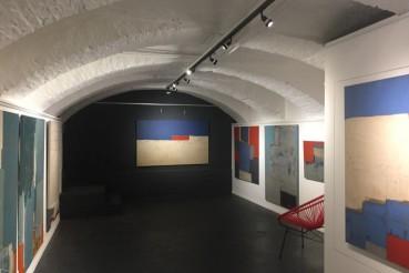 Galerie 31 2017