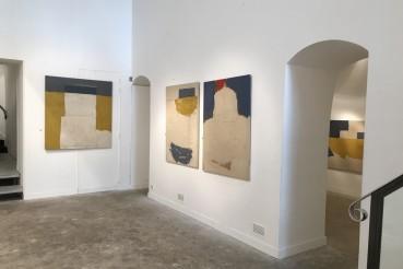 Galerie de L'Europe 2017